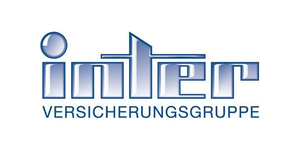 joachim-krieger-jk-systemelementebau_013