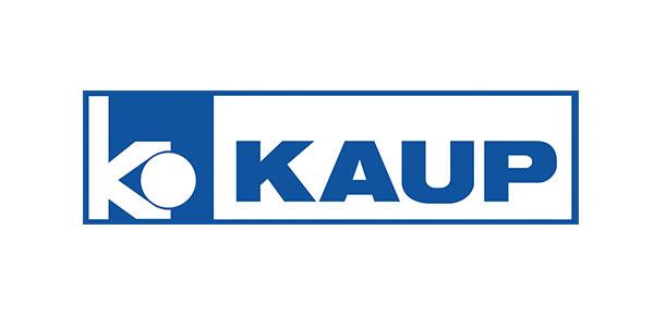 joachim-krieger-jk-systemelementebau_015