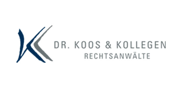 joachim-krieger-jk-systemelementebau_019