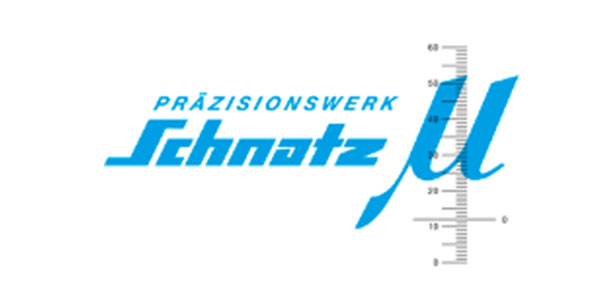 joachim-krieger-jk-systemelementebau_028