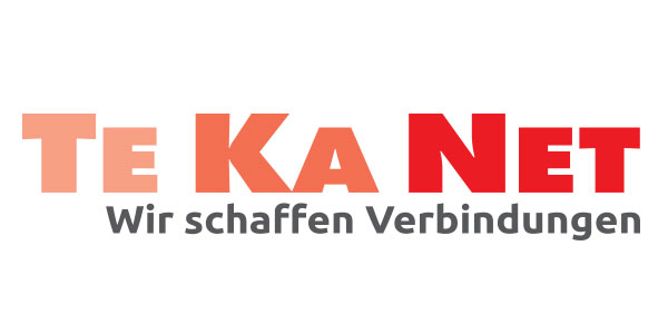 joachim-krieger-jk-systemelementebau_041