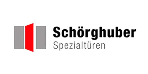 joachim-krieger-jk-systemelementebau_partner_008
