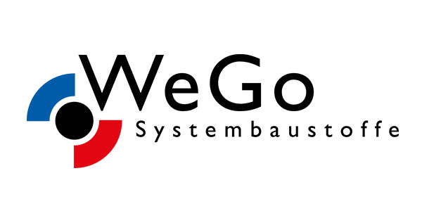 joachim-krieger-jk-systemelementebau_partner_010