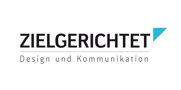 joachim-krieger-jk-systemelementebau_partner_011