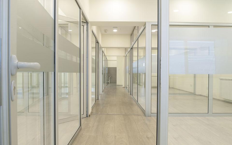 projektausbau-mieterausbau-frankfurt_jk-systemelementebau